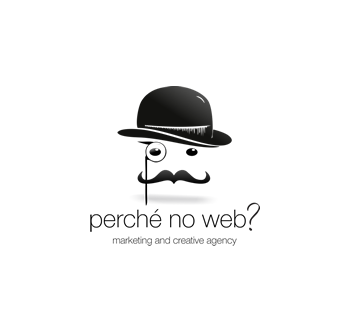 Web Agency Palermo